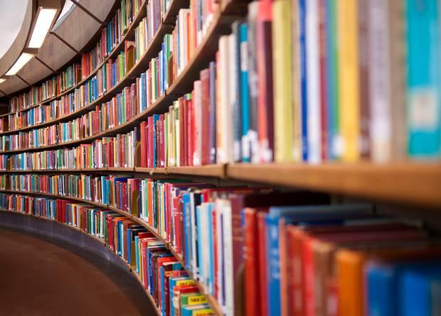 Голямото лятно четене: Списъци с литература за учениците от 5 до 12 клас на Международна гимназия Златарски
