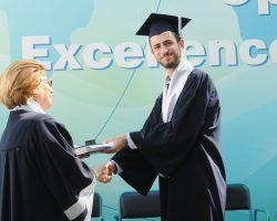Резултатите на Международния бакалауреат 2017: Сред най-високите в света