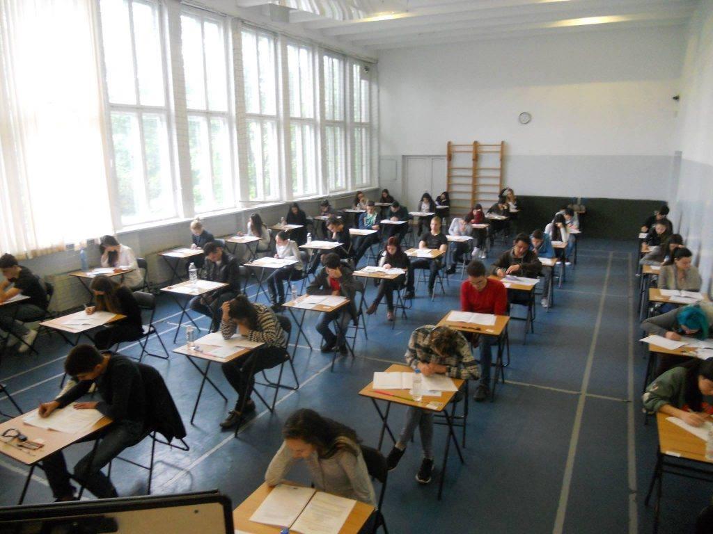 10 полезни съвета за кандидатстването в Международна гимназия Златарски