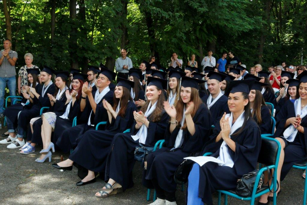 Качествено образование в Международно училище Златарски