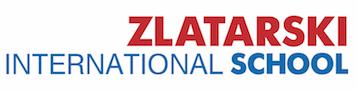 Международна гимназия Златарски | Международно училище в София