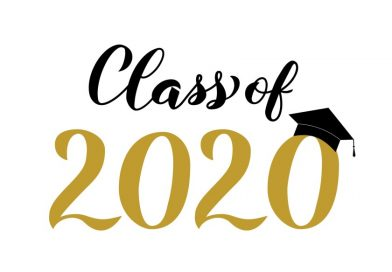 7 пълни шестици на Матури 2020 за Международна гимназия Златарски