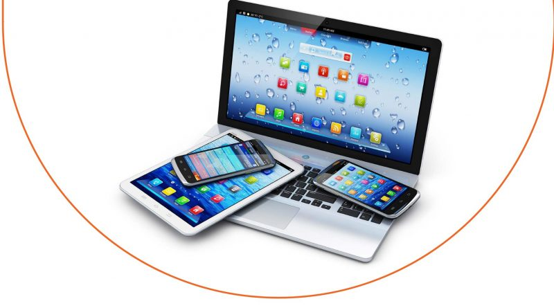 Информационни технологии в 10 клас: Приключиха практическите изпити по ИКТ