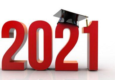 Резултати ДЗИ: 37 отлични оценки над 5.50 на Матури 2021